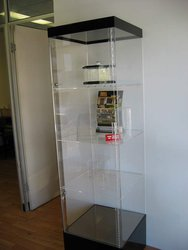 DisplayCabinet.jpg