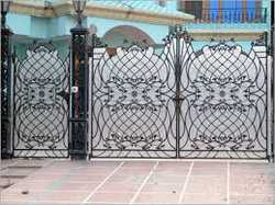 Fenceandgatepanels.jpg