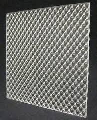 Custom Plastic Tank Fabrication Sheet Engineering