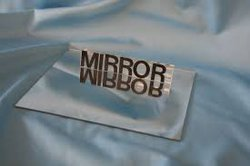mirroracrylic.jpg